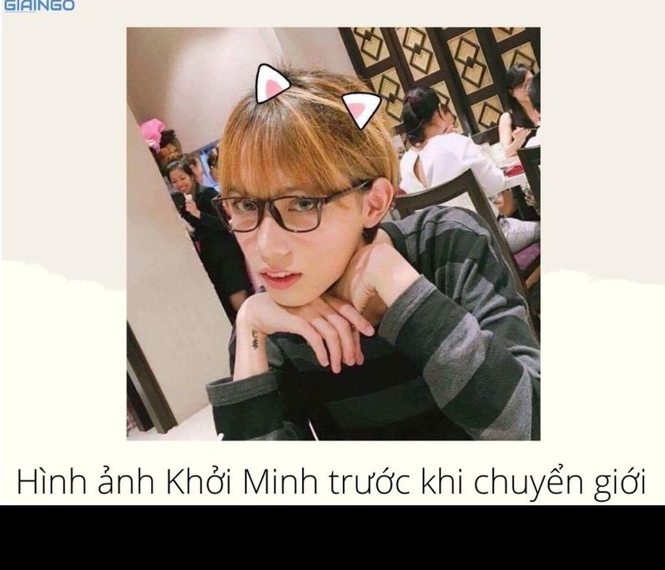 Thi Hoa Hau Hoan Vu Viet Nam, hot girl chuyen gioi gay sot-Hinh-8