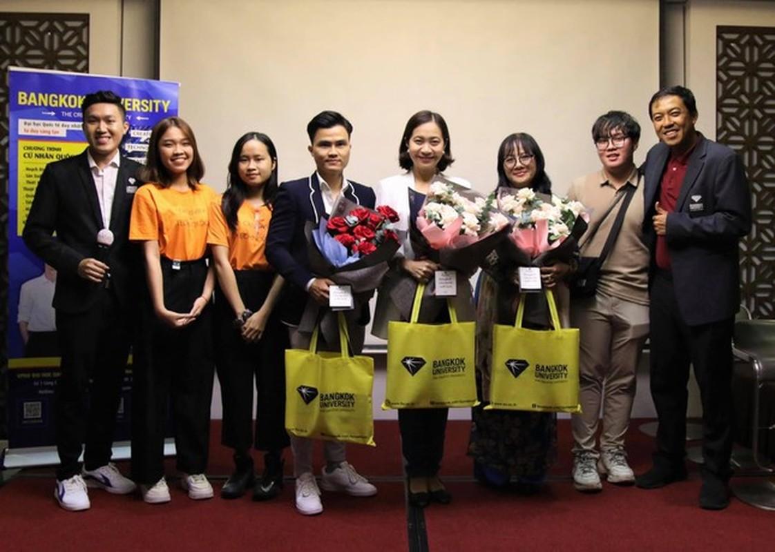 Du lich Thai Lan khong kho cung travel blogger nguoi Viet-Hinh-2