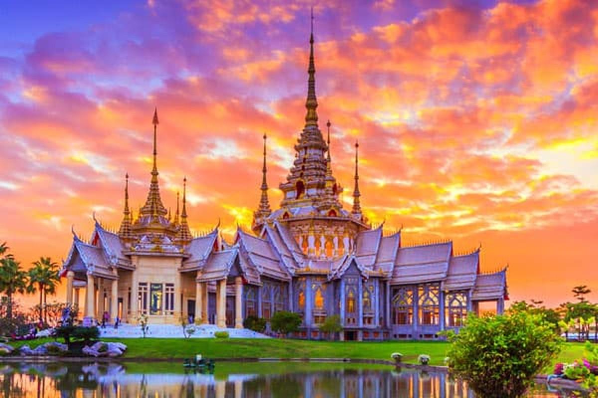 Du lich Thai Lan khong kho cung travel blogger nguoi Viet-Hinh-3