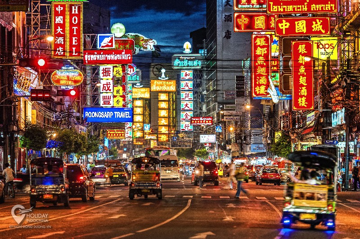 Du lich Thai Lan khong kho cung travel blogger nguoi Viet-Hinh-4