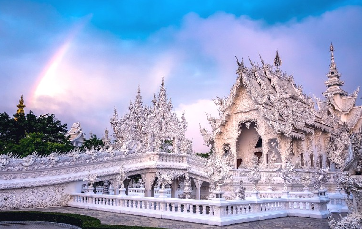 Du lich Thai Lan khong kho cung travel blogger nguoi Viet-Hinh-6