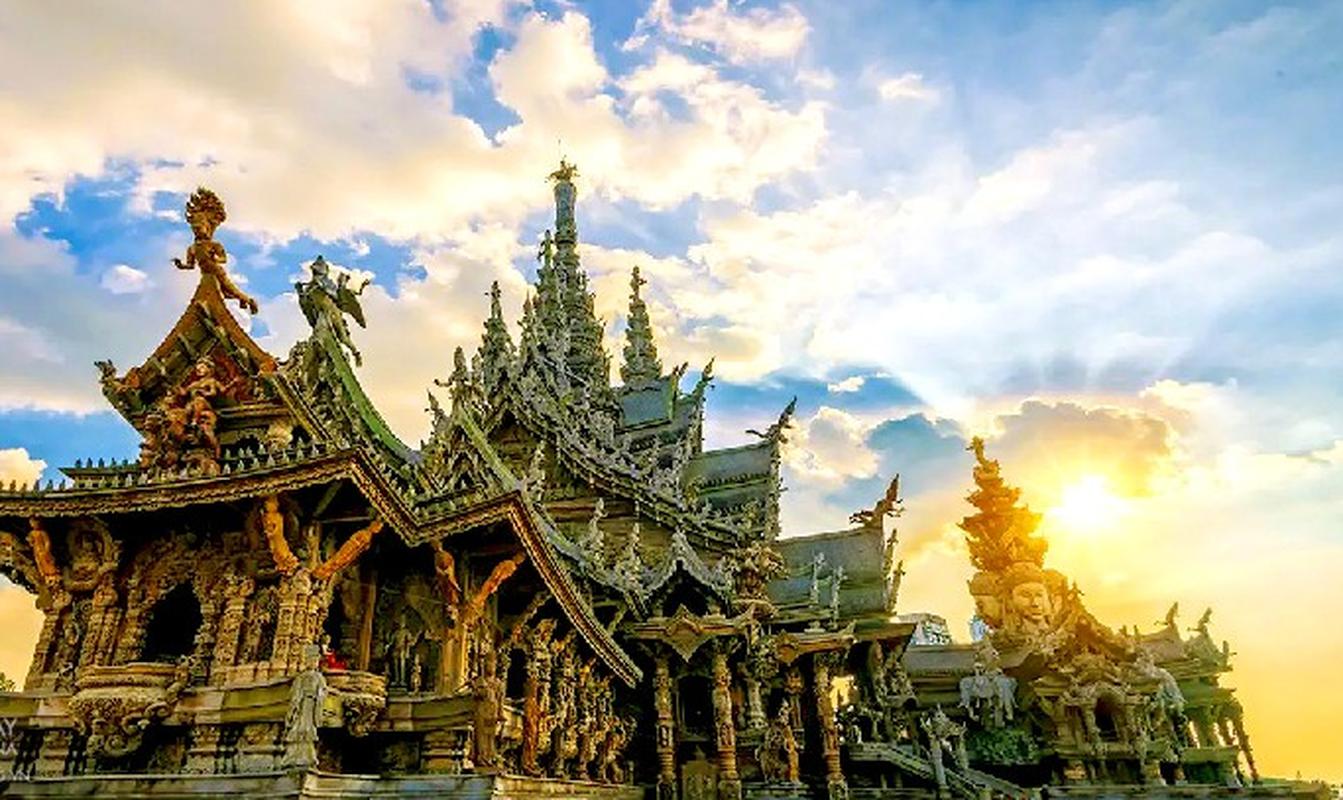 Du lich Thai Lan khong kho cung travel blogger nguoi Viet-Hinh-8