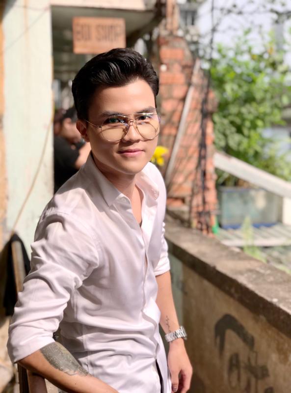 Du lịch Thái Lan không khó cùng travel blogger người Việt