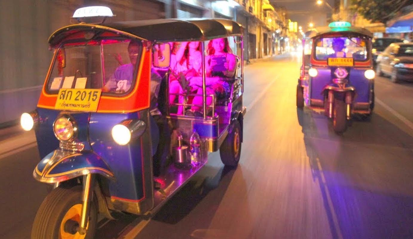 Du lich Thai Lan khong kho cung travel blogger nguoi Viet-Hinh-7