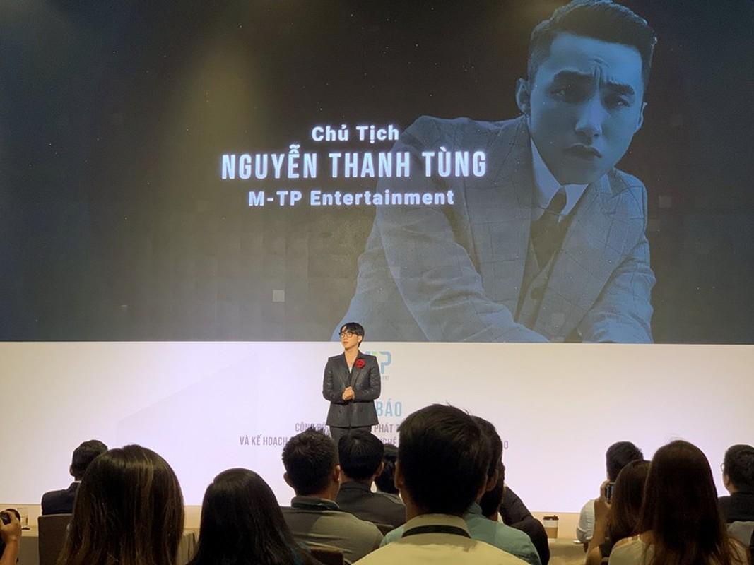 """""""Chu tich"""" Son Tung M-TP lo dien khien netizen """"xiu up xiu down""""-Hinh-10"""