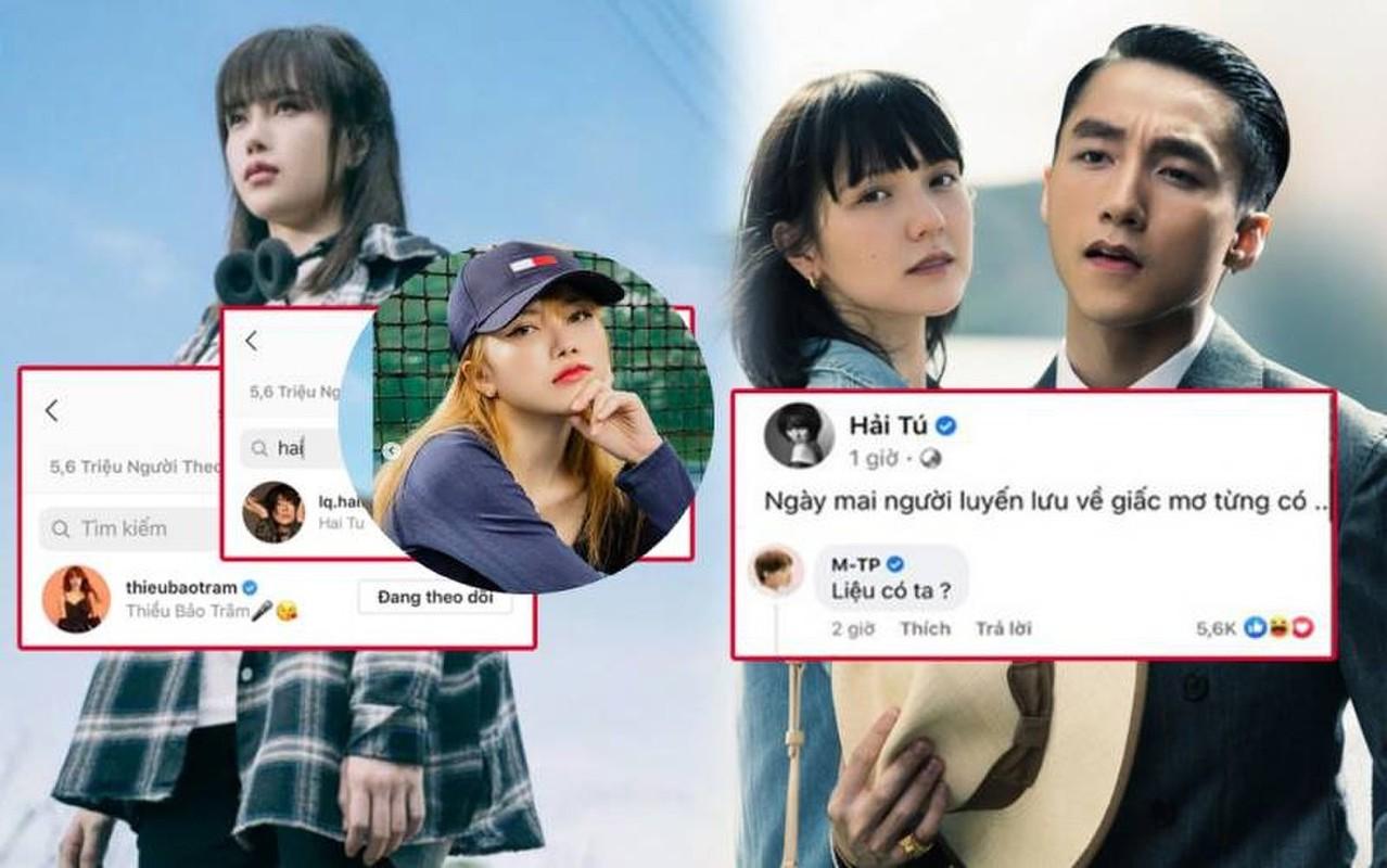 """""""Chu tich"""" Son Tung M-TP lo dien khien netizen """"xiu up xiu down""""-Hinh-5"""
