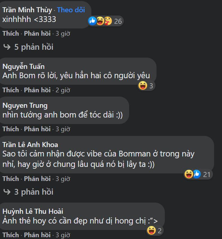 """Hot girl"" lang Esport Viet lo anh the nhin thoi ma me dam-Hinh-3"