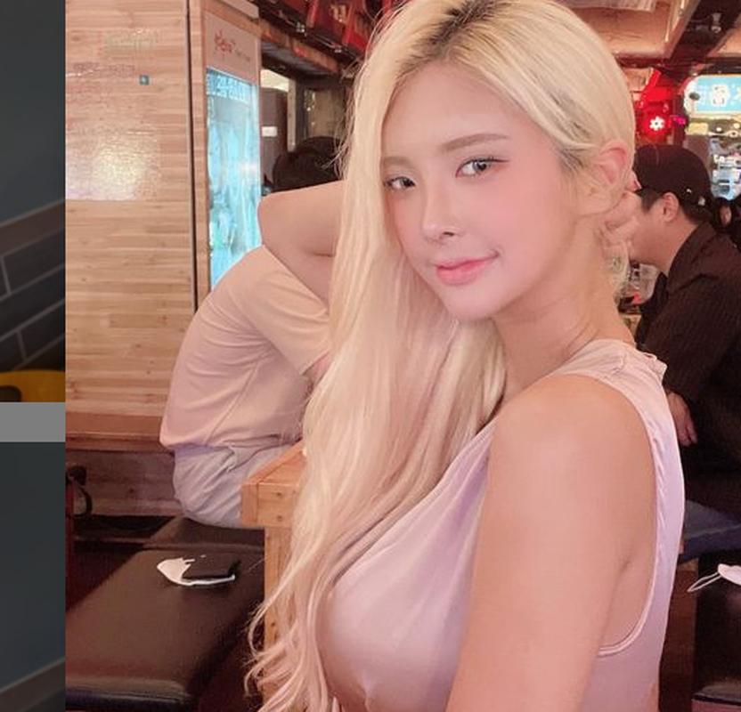 An mac phan cam ngoi quan net, netizen chi trach nang ne-Hinh-4