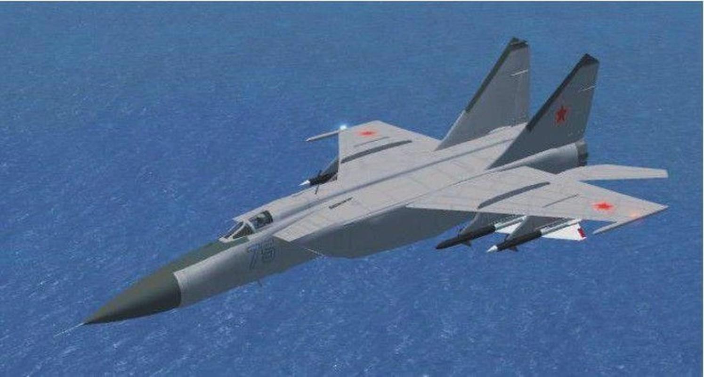 Ly do My trang bi tri thong minh nhan tao cho may bay E-3-Hinh-13
