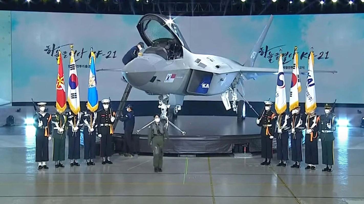 Viet Nam hoan toan co the so huu tiem kich Su-75 trong tuong lai-Hinh-3