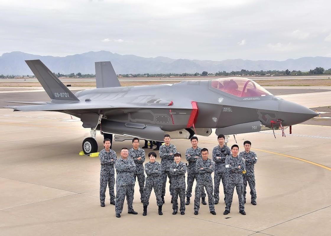 Viet Nam hoan toan co the so huu tiem kich Su-75 trong tuong lai-Hinh-6
