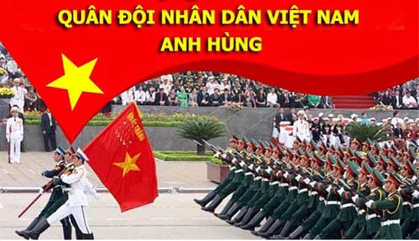 Viet Nam hoan toan co the so huu tiem kich Su-75 trong tuong lai-Hinh-7