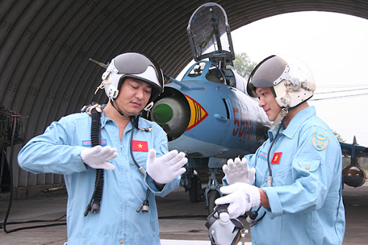 Viet Nam hoan toan co the so huu tiem kich Su-75 trong tuong lai-Hinh-8