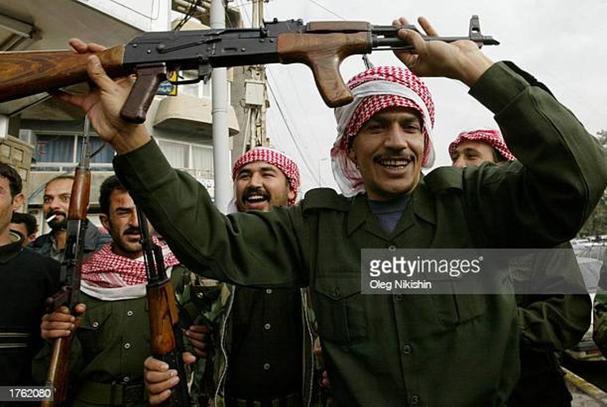 5 quoc gia san xuat sung truong tan cong AK-47 te nhat-Hinh-10