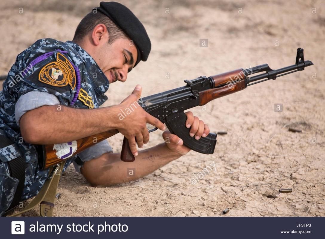5 quoc gia san xuat sung truong tan cong AK-47 te nhat-Hinh-11