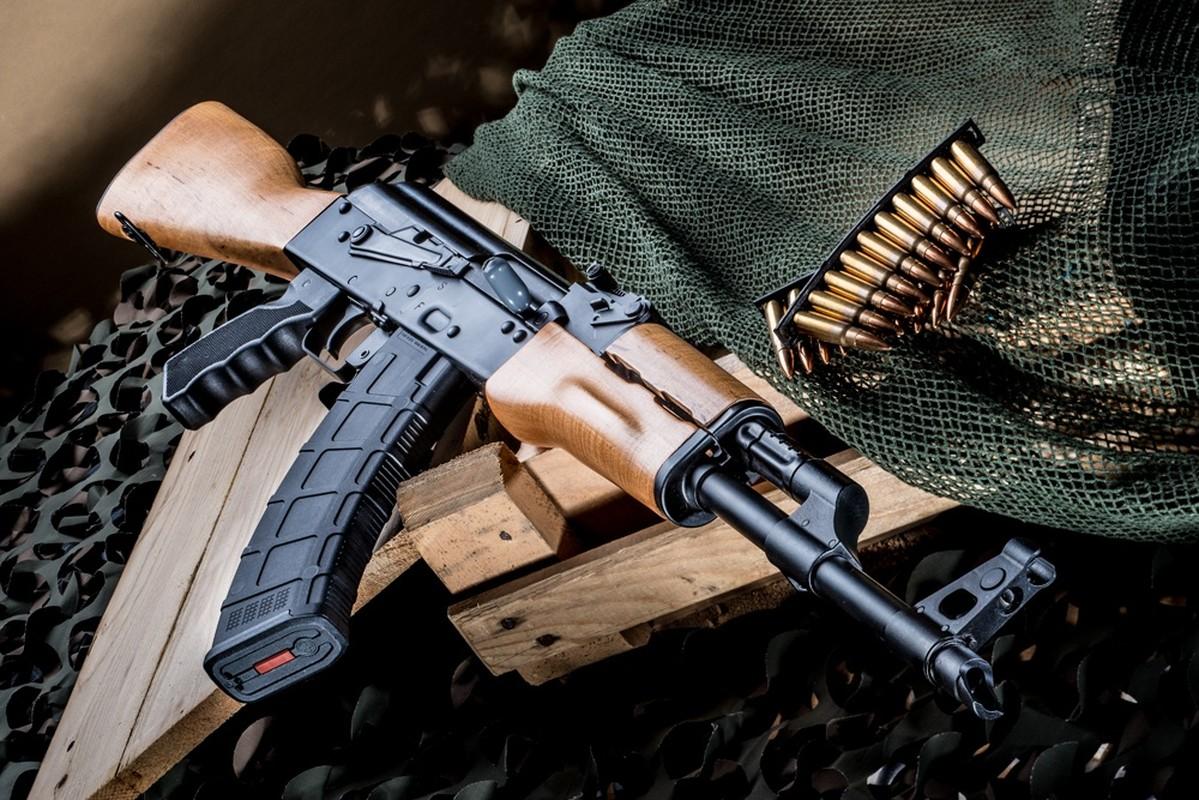 5 quoc gia san xuat sung truong tan cong AK-47 te nhat-Hinh-12