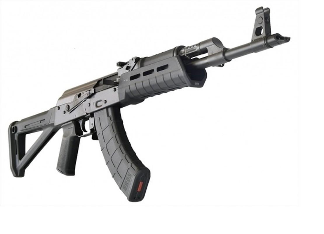 5 quoc gia san xuat sung truong tan cong AK-47 te nhat-Hinh-13