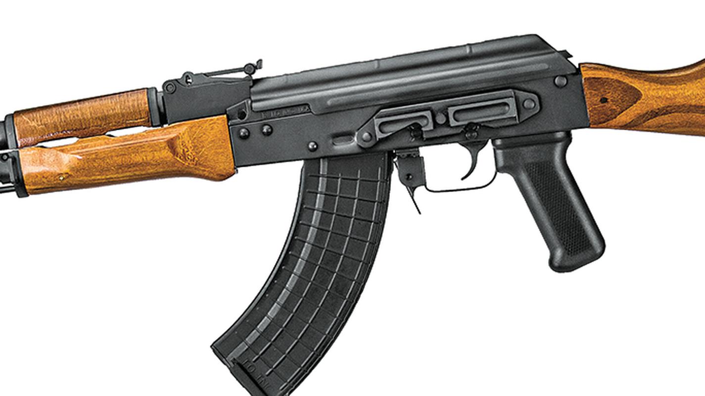 5 quoc gia san xuat sung truong tan cong AK-47 te nhat-Hinh-15