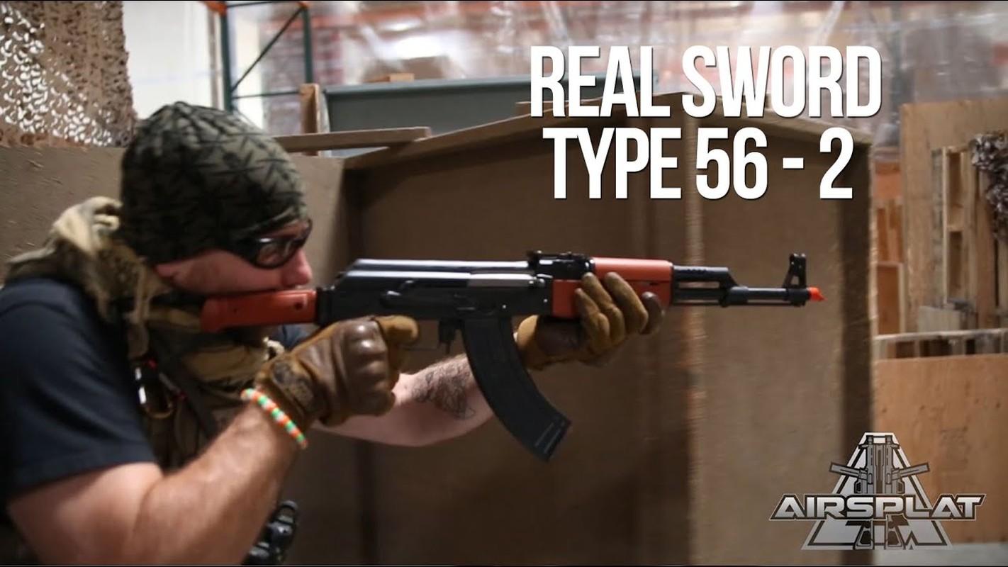 5 quoc gia san xuat sung truong tan cong AK-47 te nhat-Hinh-6