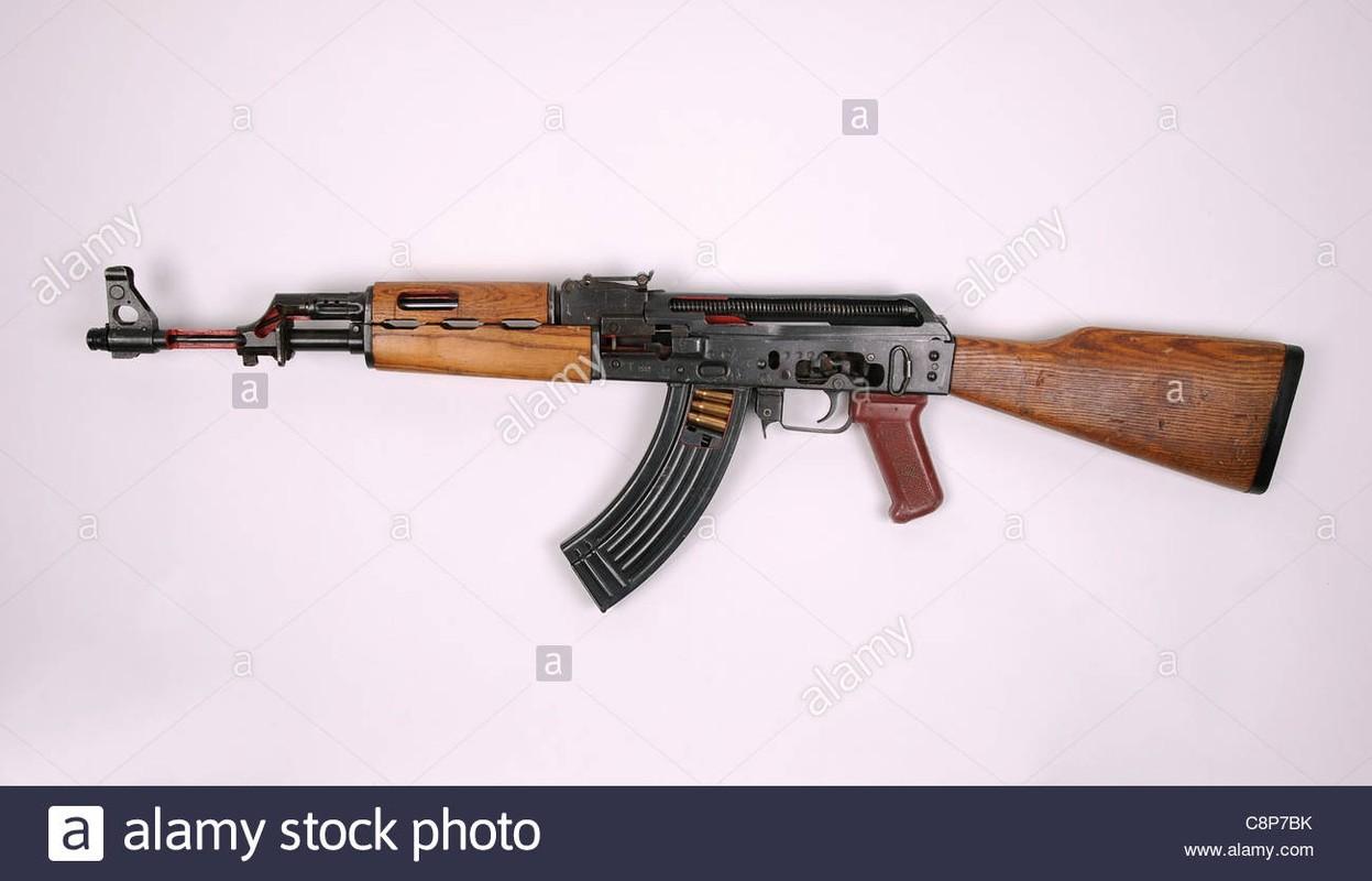 5 quoc gia san xuat sung truong tan cong AK-47 te nhat-Hinh-9