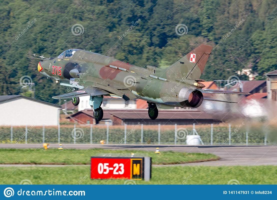 F-35 tien sat bien gioi Nga, san sang dung do S-400-Hinh-14