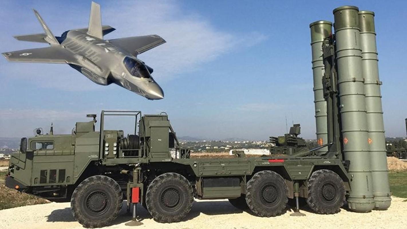 Bat ngo: Tho Nhi Ky muon tiep tuc mua va nang cap F-16-Hinh-5