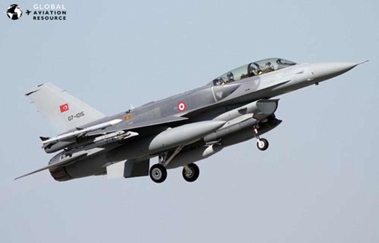 Bat ngo: Tho Nhi Ky muon tiep tuc mua va nang cap F-16-Hinh-6