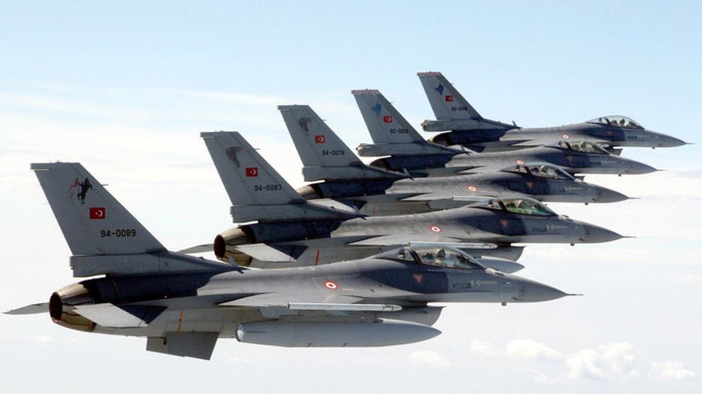 Bat ngo: Tho Nhi Ky muon tiep tuc mua va nang cap F-16-Hinh-8