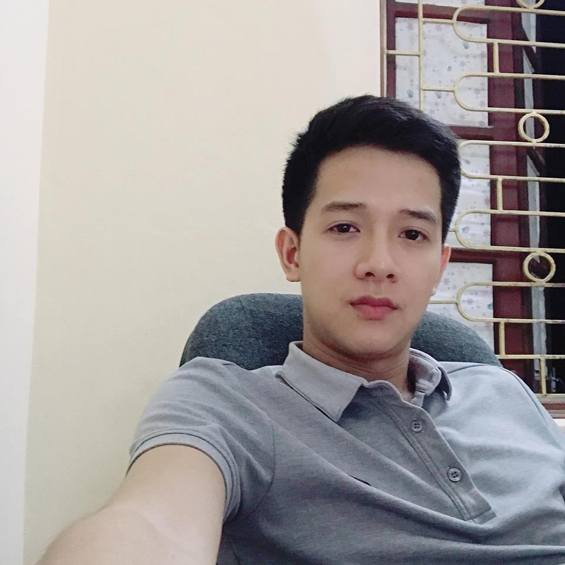 """Bi chup trom, chang CSGT dien trai bat ngo """"sang nhat MXH""""-Hinh-6"""