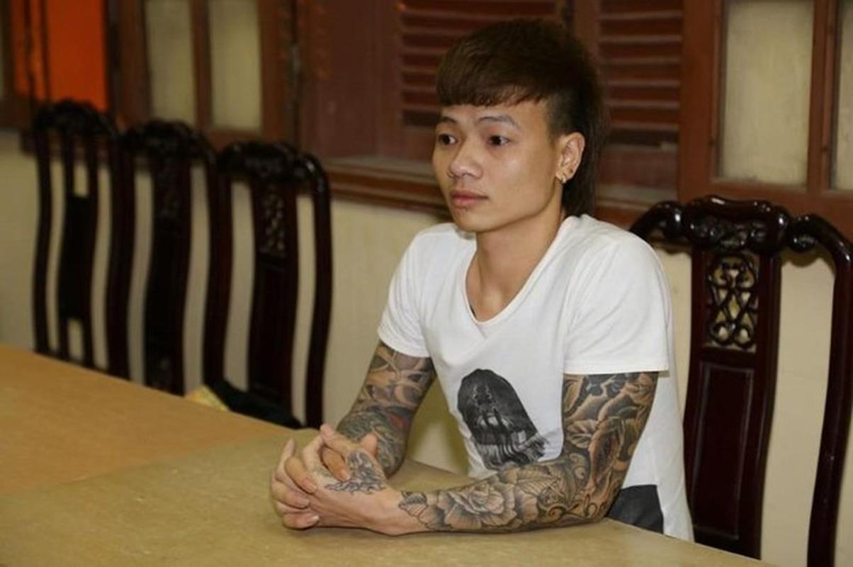 Huan Hoa Hong va loat giang ho mang day doi va cai ket...-Hinh-10