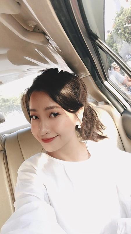 Nhan sac dien vien Kim Nha to bi tai xe GO-VIET danh den nhap vien-Hinh-11