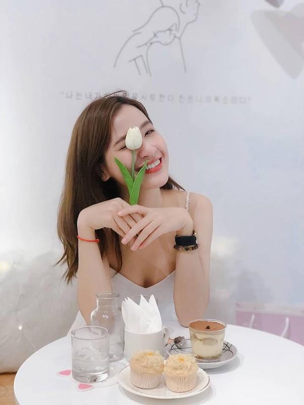 Nhan sac dien vien Kim Nha to bi tai xe GO-VIET danh den nhap vien-Hinh-6