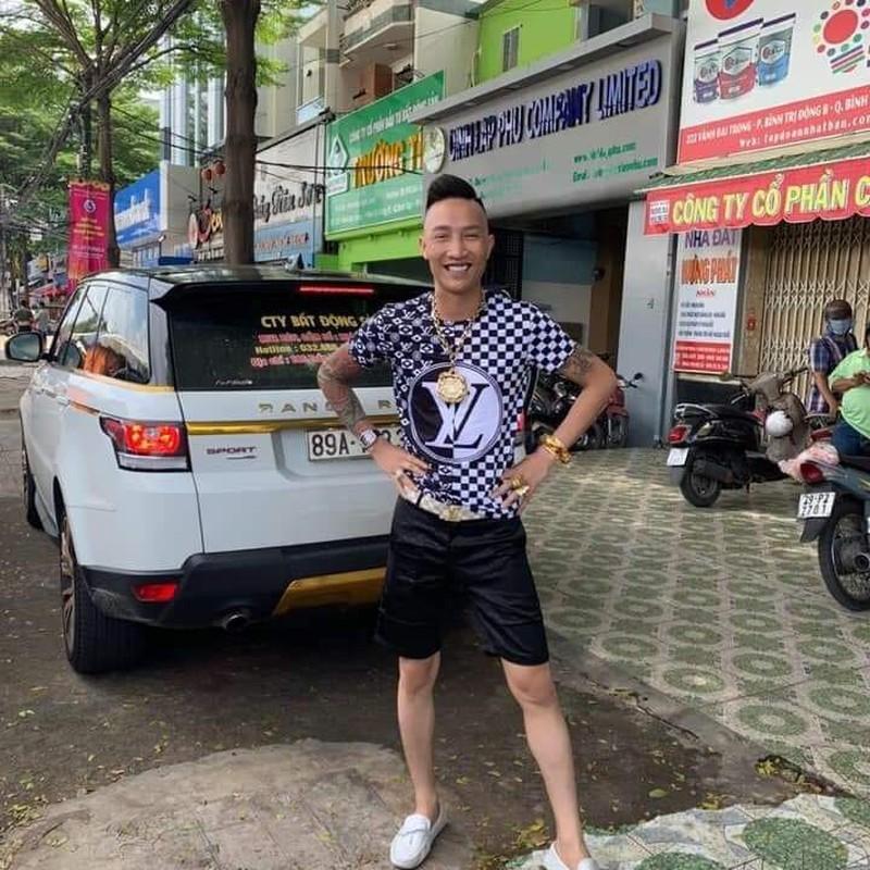 Huan Hoa Hong: Giang ho mang va nhung dieu it ai biet-Hinh-14
