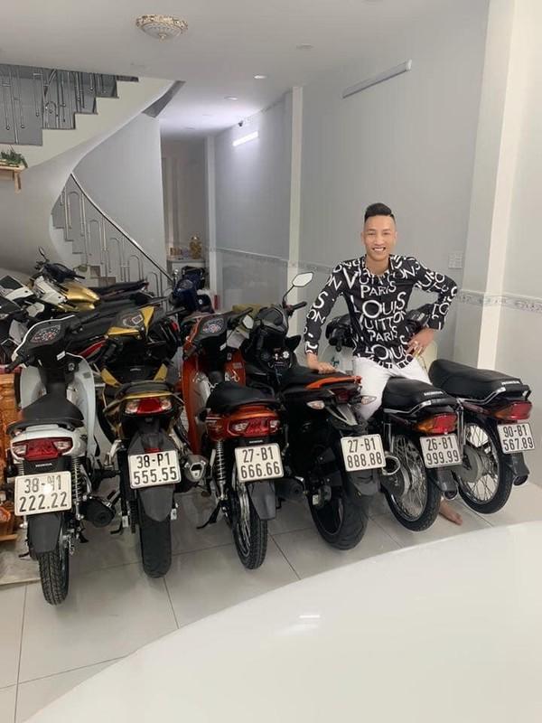 Huan Hoa Hong: Giang ho mang va nhung dieu it ai biet-Hinh-2