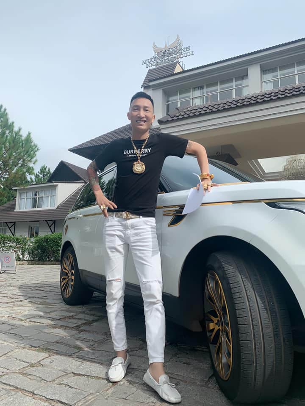 Huan Hoa Hong: Giang ho mang va nhung dieu it ai biet-Hinh-3