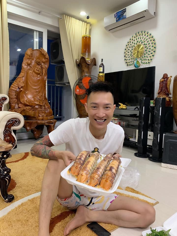 Huan Hoa Hong: Giang ho mang va nhung dieu it ai biet-Hinh-8