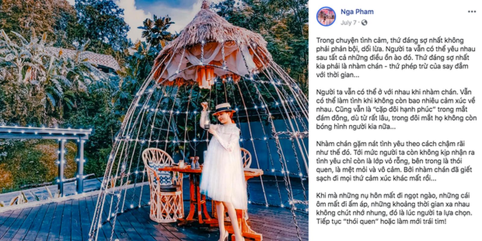 "Sau ""trom"" anh, vo hai Minh Nhua bi to ""lay caption song ao khong ghi nguon""-Hinh-9"