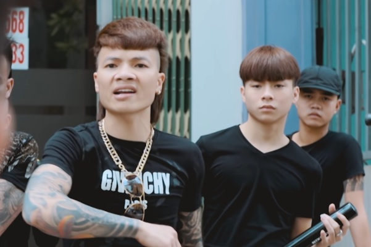 Chuyen thanh chui Duong Minh Tuyen: Lat ho so giang ho mang va ket tham.-Hinh-4
