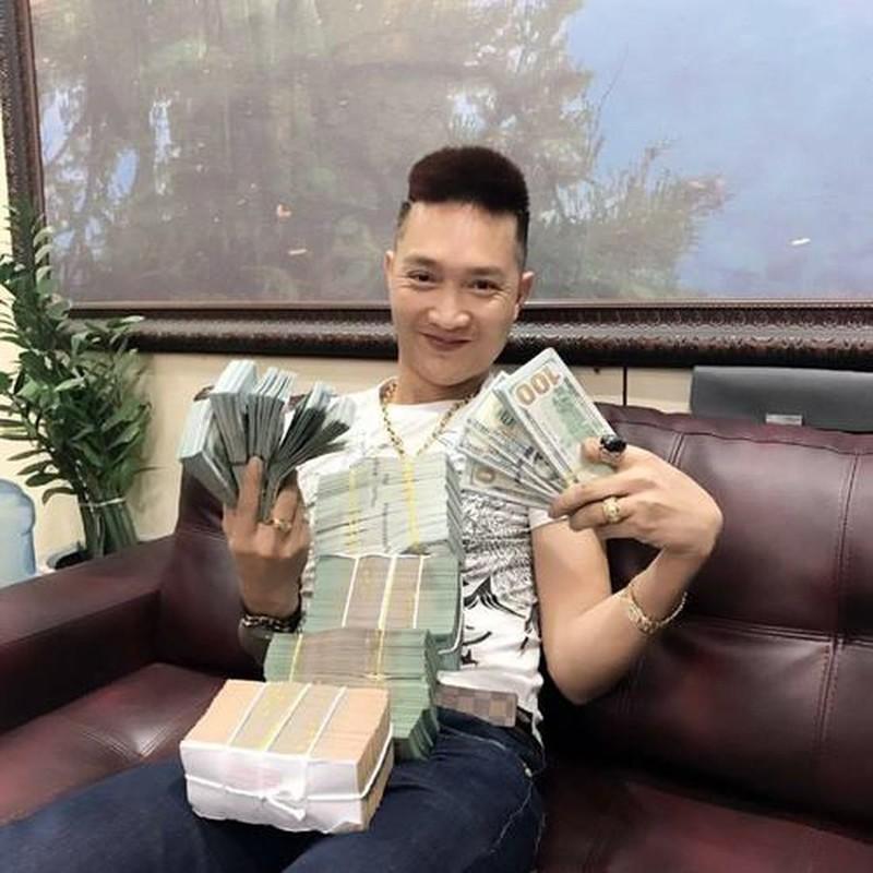 Chuyen thanh chui Duong Minh Tuyen: Lat ho so giang ho mang va ket tham.-Hinh-6