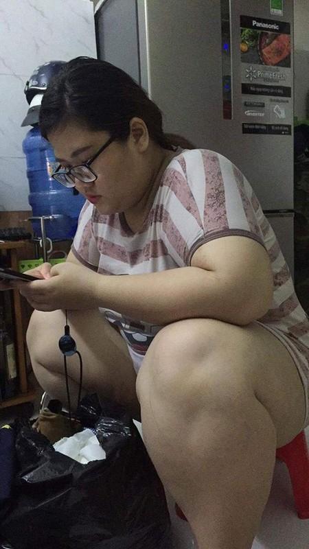 Tung bi vi nhu Happy Polla, co nang gay soc boi hanh dong nay-Hinh-3