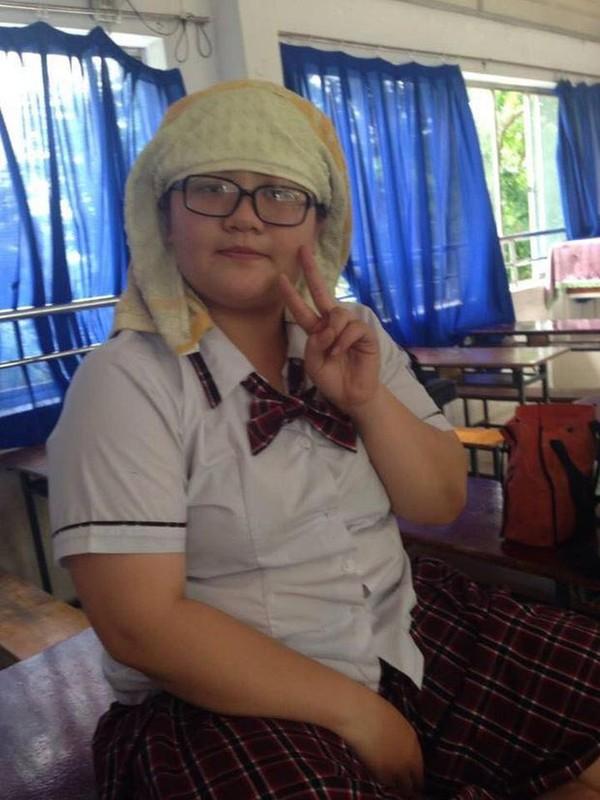 Tung bi vi nhu Happy Polla, co nang gay soc boi hanh dong nay-Hinh-4
