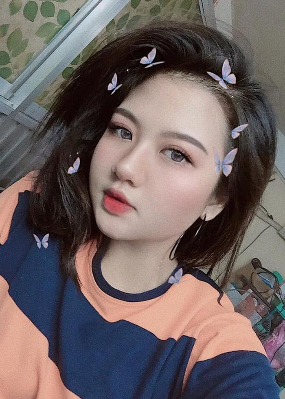 Tung bi vi nhu Happy Polla, co nang gay soc boi hanh dong nay-Hinh-7