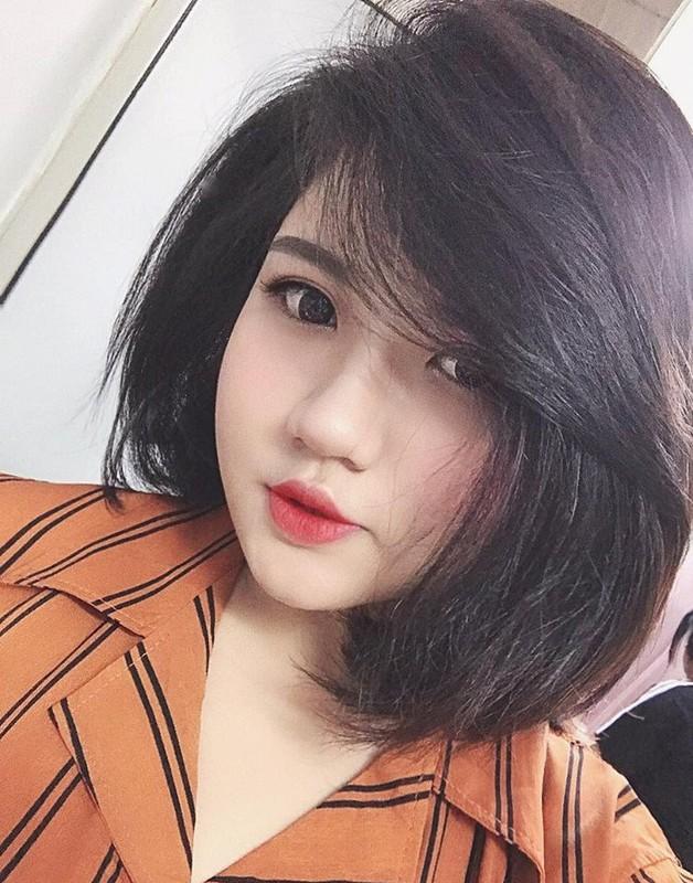 Tung bi vi nhu Happy Polla, co nang gay soc boi hanh dong nay-Hinh-8