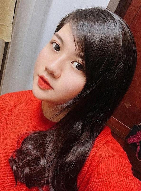 Tung bi vi nhu Happy Polla, co nang gay soc boi hanh dong nay-Hinh-9