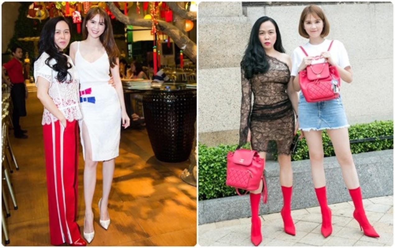 """''Dau mat"""" truoc gu thoi trang tham hoa cua Phuong Chanel-Hinh-2"""