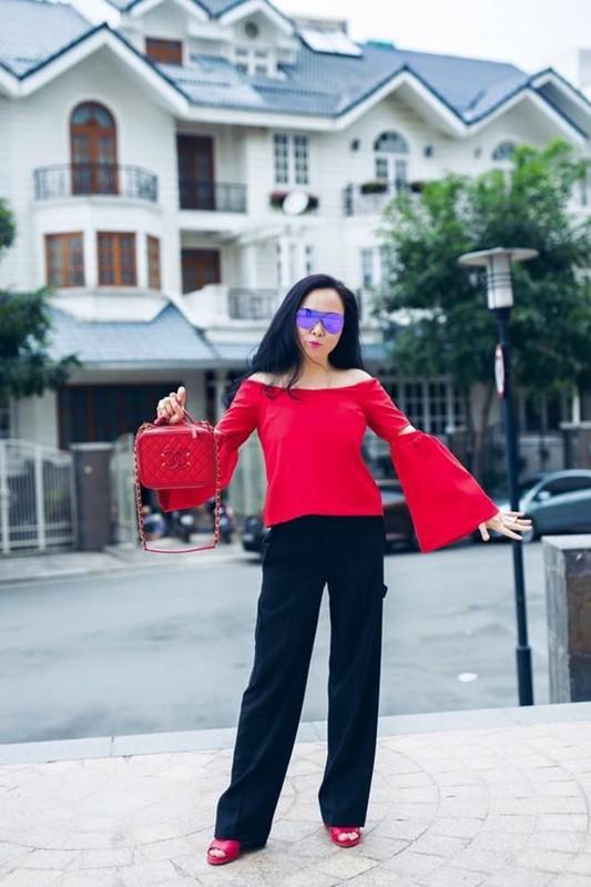 """''Dau mat"""" truoc gu thoi trang tham hoa cua Phuong Chanel-Hinh-8"""