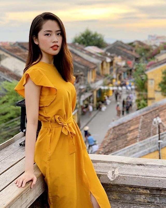 Me man nhan sac cua dan hot girl Kon Tum gay sot mang-Hinh-7