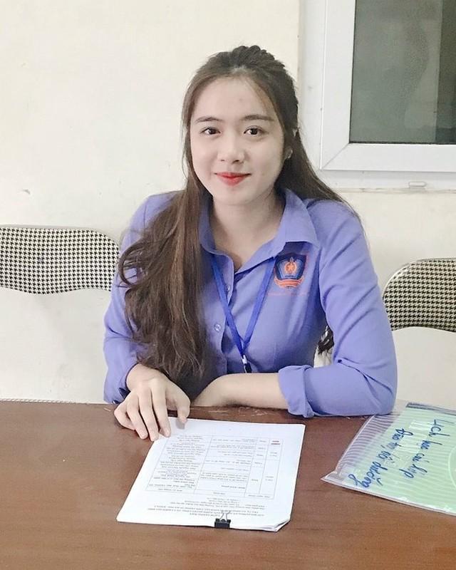 Me man nhan sac cua dan hot girl Kon Tum gay sot mang-Hinh-8