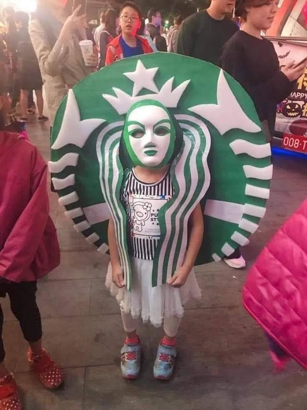 "Loat anh hoa trang ""sieu lay"" cua cac be chao don dip Halloween-Hinh-7"