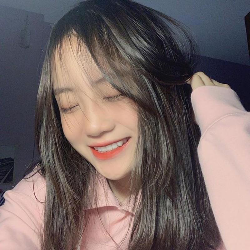 Nu sinh Bac Ninh dep chang kem hot girl chiem song MXH-Hinh-6